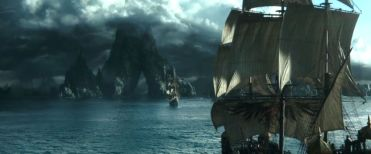 pirates-of-the-caribbean-dead-men-tell-no-tales-official-teaser-trailer-6