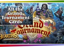 Hearthstone-grand-tournament-cards