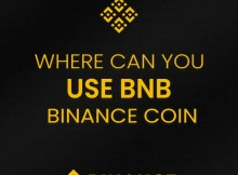 Binance-how-to-use-bnb
