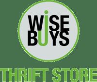 wise-buys_logo