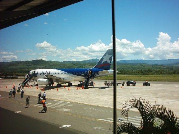 tarapoto-airport-peru