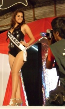 sofia-cornejo-miss-san-martin-2010