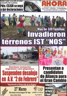 diario-ahora-tarapoto-news