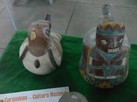 nazca-ceramics-peru