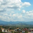 Tarapoto was alive with booming music and the sound of endless explosions as the sun began to set on 31 December 2010. There were major parties breaking out in all […]
