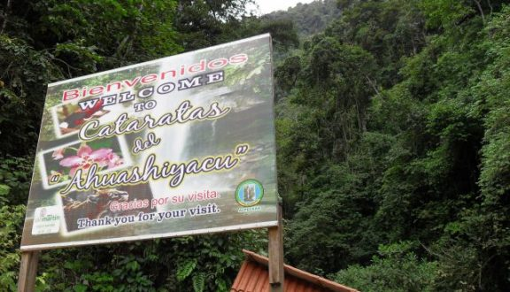 ahuashiyacu-tarapoto-tourism