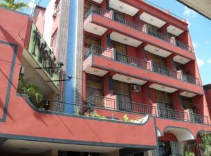 tarapoto-hotel-nilas