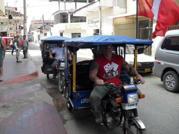 peru-mototaxi-junket