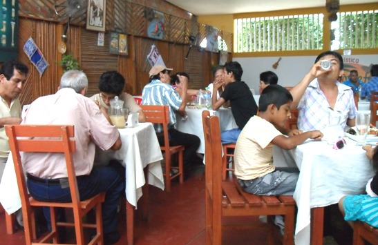 monsefu-restaurant-tarapoto-peru