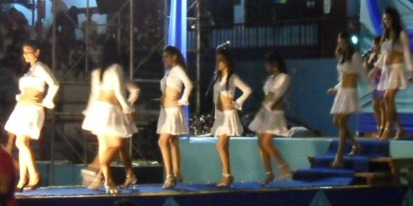 miss-teen-tarapoto-1
