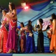 "Beauty pageants are weird. But I kind of like them. I've been to two ""Miss"" competitions in Tarapoto: Miss San Martin 2010 and last weekend's Miss Teen Tarapoto 2011. The […]"