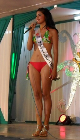 miss-san-martin-2011-3