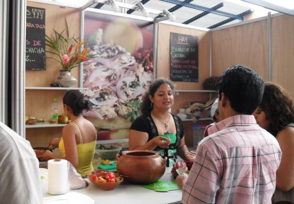 peru-mucho-gusto-2011-food-stall