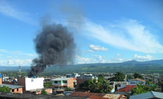 tarapoto-fire