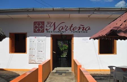 el-norteno-tarapoto-restaurant