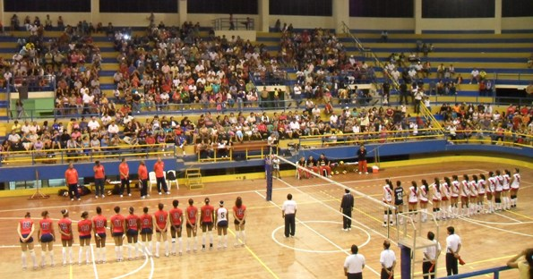 peru-volleyball-youth-team