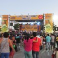The Mishtu Mikuna gastronomic fair took place yesterday, August 17, at Tarapoto's Municipal Stadium. The event was part of the Tarapoto Está de Moda schedule, all of which was in […]