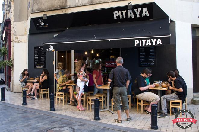 pitaya-bordeaux-3