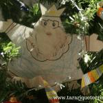 La carta a los Reyes Magos. Ideas para escribirla