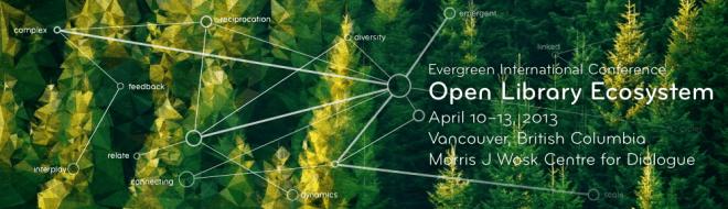 egcon2013 website header image