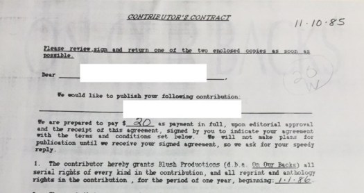 agreement3