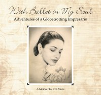 with ballet in my soul memoir_front_cover_high_res