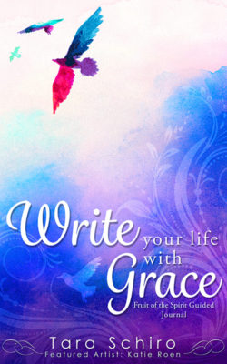 writeyourlifewithgrace_800-cover-reveal-and-promotional