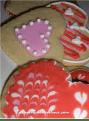 vdaycookie20121.jpg