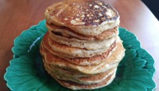20170226_banana pancakes3