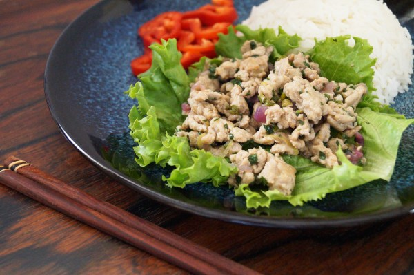 Larb Gai (3 of 3)
