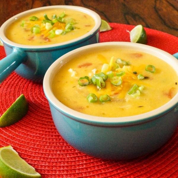 chicken tortilla soup (3 of 3)