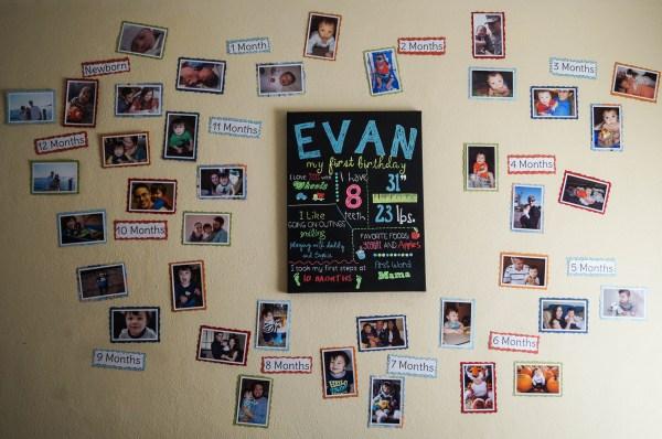 evan bday (1 of 12)