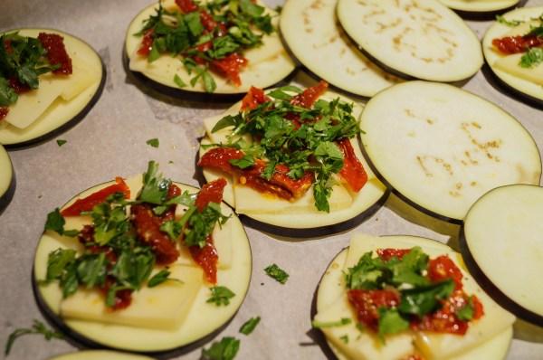 eggplant sandwiches (1 of 3)