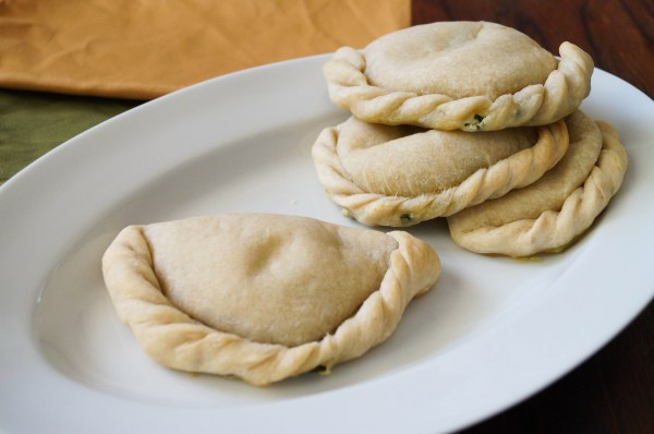 spinach and cheese empanadas (8 of 8)