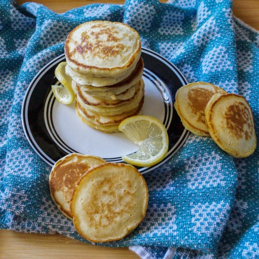 lemon pikelet (1 of 3)
