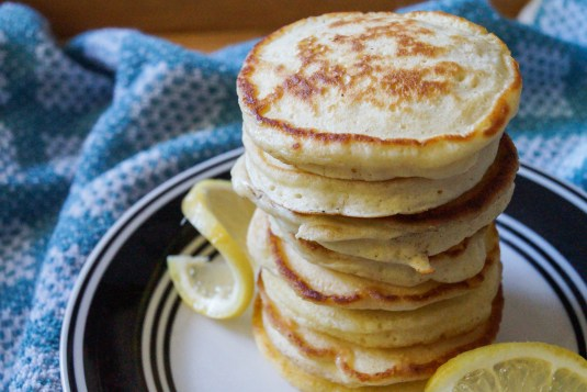 lemon pikelet (2 of 3)