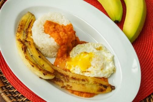 arroz cubano (1 of 3)