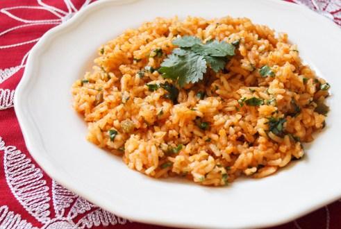 arroz rojo (2 of 2)