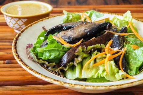 portobello salad (2 of 3)