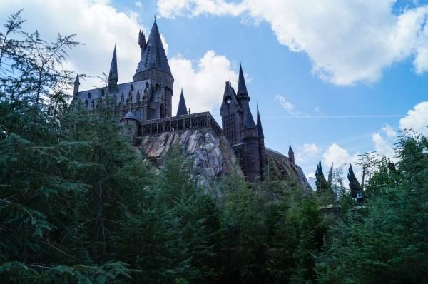hogwarts (1 of 2)