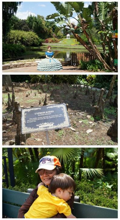 cypress gardens1