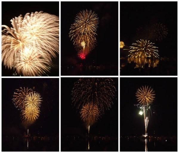 niceville fireworks