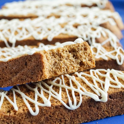 gingerbread biscotti (5 of 5)