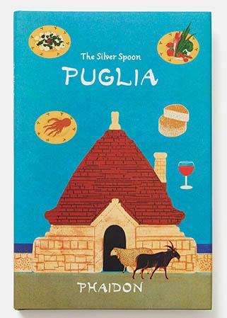 Puglia (1 of 1)