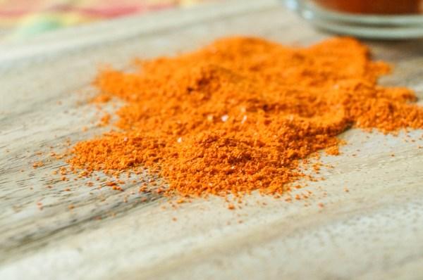 Cayenne Powder (9 of 9)
