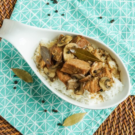 Chinese Style Pork Adobo (3 of 3)