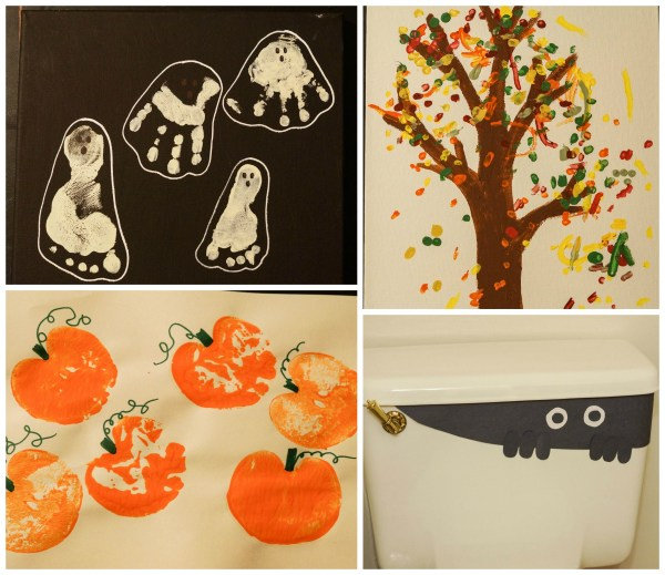 Broomsticks And Halloween Crafts Tara S Multicultural Table
