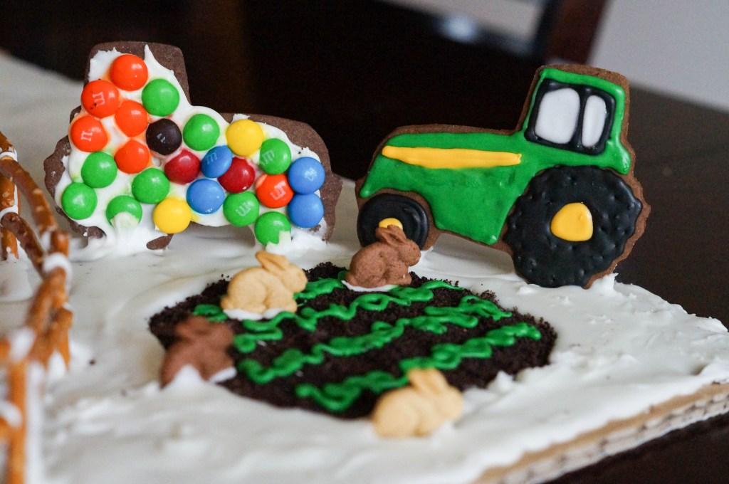 Gingerbread Farm (9 of 10)