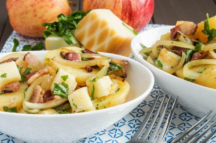 Kartoffelsalat (3 of 3)