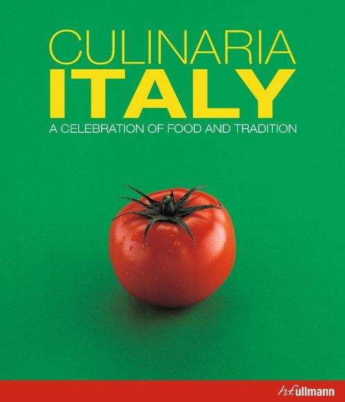 Cover_Culinaria-Italy_01